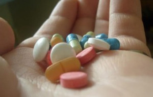 Things no one tells you about the use of tranquilizers